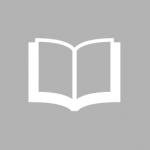א. איסור ביגמיה לאשכנזים – חרם דרבינו גרשם